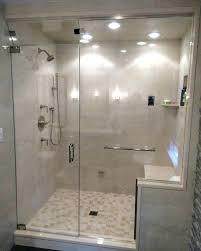 doors baton rouge custom glass shower doors custom glass shower doors baton rouge red door interiors