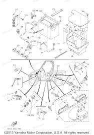 Yamaha rhino 450 wiring diagram wiring diagram and fuse box electrical 1 yamaha rhino 450 wiring