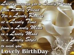 Beautiful Birthday Quotes For A Friend Best Of 24 Popular Birthday Wishes For Best Friend Beautiful Birthday