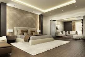 fancy sitting master bedroom modern designs. contemporary master bedroom with marquise wall covering interior wallpaper carpet high ceiling fancy sitting modern designs u
