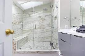 small bathroom remodel costs and tips