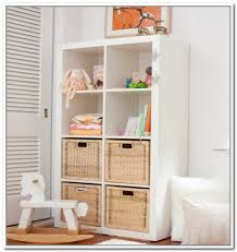 ikea storage cubes furniture.  ikea minimalist home furniture ideas with cube storage units 4 square wicker  basket and 8 space to ikea cubes