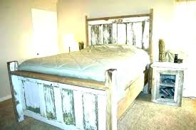 white washed bedroom furniture – tomlynch.me