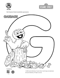Home > coloring pages > free alphabet coloring pages. The Letter G Coloring Page Kids Coloring Pbs Kids For Parents