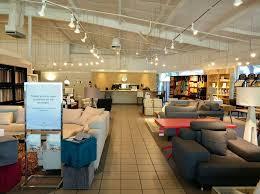scandinavian designs 32 photos 37 reviews furniture s 266 a bella vista rd vacaville ca phone number yelp