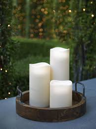 outdoor candle lighting. Contemporary Lighting Outdoor Candle Lighting M Treelopping Design Of  Arts And Crafts Throughout