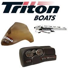 triton boat parts & accessories, triton replacement parts great triton 08427 snowmobile trailer wire harness at Triton Trailer Wiring Harness