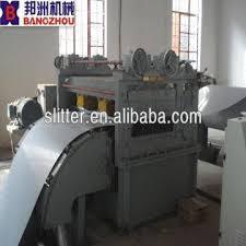sheet metal roll sheet metal forming machine and steel roll cutting tools machine