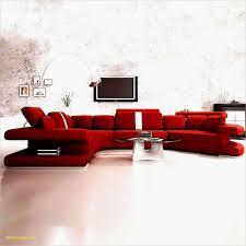 Neu Wohnzimmer Teppiche Günstig Traumhaus