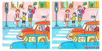 а.р. маллер программа для детей с глубокой умственной отсталостью