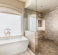 How To Choose A Contractor For Bathroom Remodel