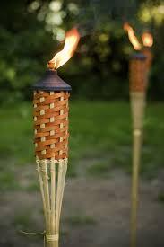 Tiki Lights Amazon 15 Backyard Tiki Torches Backyard Lighting Tiki Torches