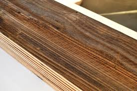 wood reclaimed wood of denver