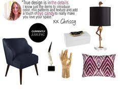 decorist sf office 7. Online Interior Design - Top Designers \u0026 Services Decorist Sf Office 7