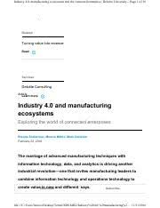 36 pages mis2_industrypdf the best cover letter ever written