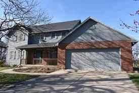 PropertyUP MLS# 11037107 for sold - 569 Fairway El paso, Illinois 61738