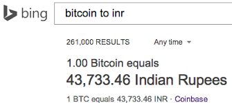1 Btc To Inr Chart Bitcoin Rate Today In Rupees Bitcoin Reddit Tv