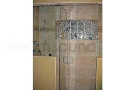 frameless glass shower walls shower glass cost half wall shower glass half wall glass shower partition