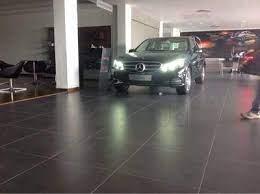 Get all details like service centre phone numbers, timings, website below. Top Mercedes Benz Showroom In Lucknow Best Mercedes Benz Dealer Justdial