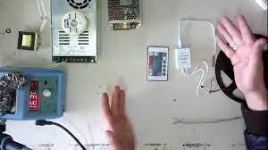 rgb led bağlantısı nasıl yapılır?(detaylı anlatım) - YouTube