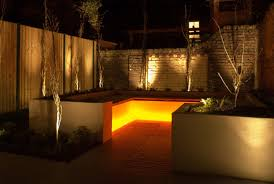 Small Picture Indoor Garden Lighting Design Ideas Interior Designs