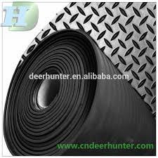 diamond plate rubber mat.  Diamond Diamond Plate Roll Rubber Matting  Buy MatttingAnti  Slip Tread FlooringDiamond Product On Alibabacom For Mat I