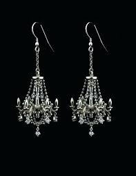 supply eimat co wp content uploads 2017 10 sterling silver chandelier earrings 160000 sterling silver swarovski crystal and pearl chandelier
