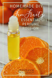 and one of the biggest offenders the innocent sounding ing fragrance it sounds like a simple ing but it s side effects can include