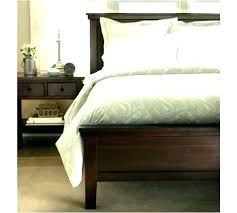 Canopy Bedding Cover Farmhouse Canopy Bed Dresser Sets For Bedroom ...