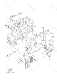 Yamaha outboard parts by hp 8hp oem parts diagram for electrical 1 rh boats yamaha outboard wiring diagram yamaha atv wiring diagram