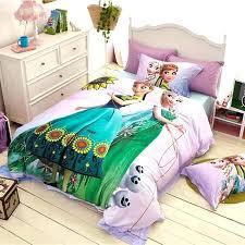 princess tiana twin sheet set jasmine bedding bed frozen best unique cotton home improvement remarkable be