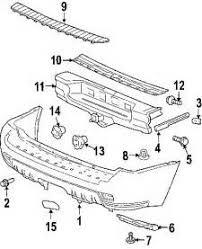 similiar 2008 chevy trailblazer parts diagram keywords 2008 chevy trailblazer parts diagram