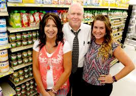 Wic Participation Boosts Grocery Store Sales Pittsburgh Post Gazette