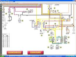 2005 polaris sportsman 400 wiring diagram 2005 1997 polaris sportsman 400 wiring diagram wiring diagram on 2005 polaris sportsman 400 wiring diagram