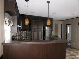 modern kitchen lighting pendants. Large Size Of Lighting, Pendant Kitchen Lights Over Island Modern Lighting Pendants M