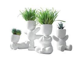 <b>Наборы для выращивания ЭКОЧЕЛОВЕК</b>; в ассортименте цена ...