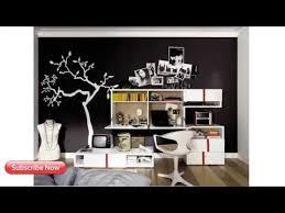 modern teenage bedroom furniture.  modern design modern  teenage bedroom furniture inside