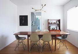 modern dining room lighting fixtures. Dining Room Chandeliers Modern News 5 Light Chandelier Fixtures Lighting A