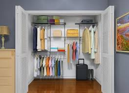 closetmaid shelftrack for the cramped rooms closetmaid shelftrack 20 in x 5 in white shelf