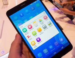 huawei 7 inch phone. huawei_goes_big_with_its_new_7_inch_smartphone_the_mediapad_x1 huawei 7 inch phone e
