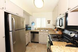 City View Apartments Rentals San Diego Ca Trulia