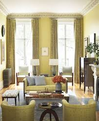 room deco furniture. 72 Best Living Room Loveliness Images On Pinterest Spaces Designs And Family Rooms Deco Furniture