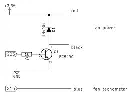 electric fan wiring diagram with capacitor fresh new table rh jasonaparicio co ceiling cbb61