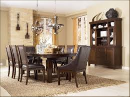 ashley dining room table set. ashley furniture dining room sets inspiring 40 table set whitter minimalist