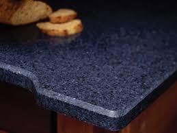 blue quartz countertops san