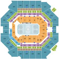 Barclays Arena Seating Chart Barclays Center Seating Chart Rows Seat Numbers And Club