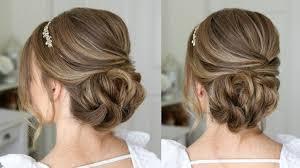 着物に似合うヘアスタイルアレンジ特集簡単なセット方法も 女性