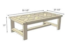 coffee table size timelessly average coffee table size average coffee table size dimensions of round coffee