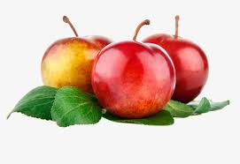 red apple fruit png. red apple, fruit, wild fruit free png image apple png e