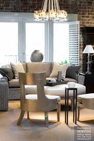 designer furniture stores atlanta unbelievable 10